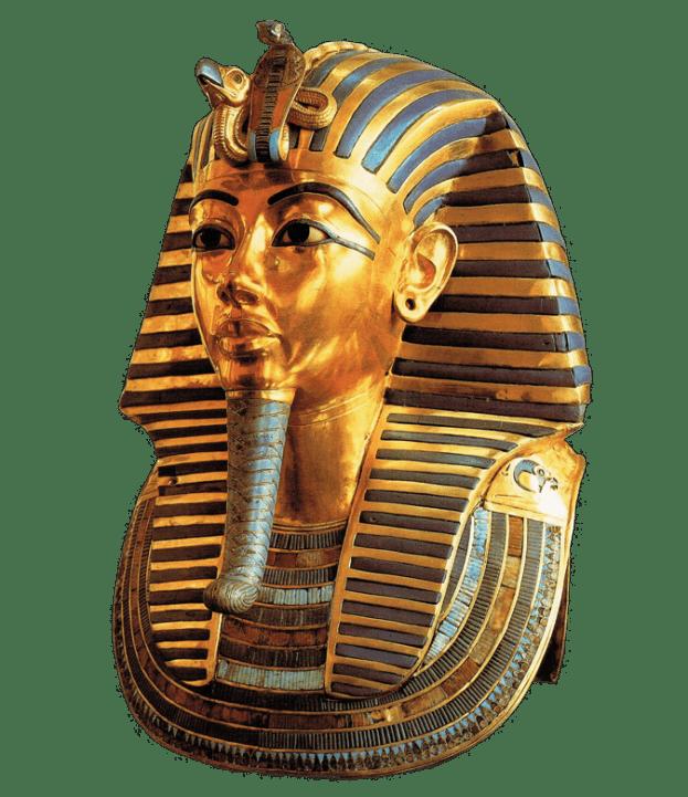 """""""Pharaoh"""
