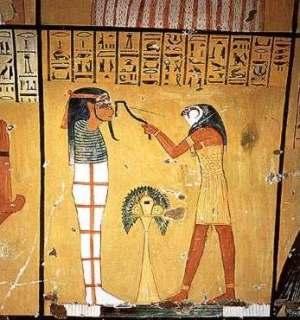 """Horus"